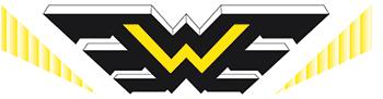 WMTV - Solingen