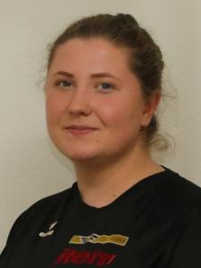 Elena Herbertz