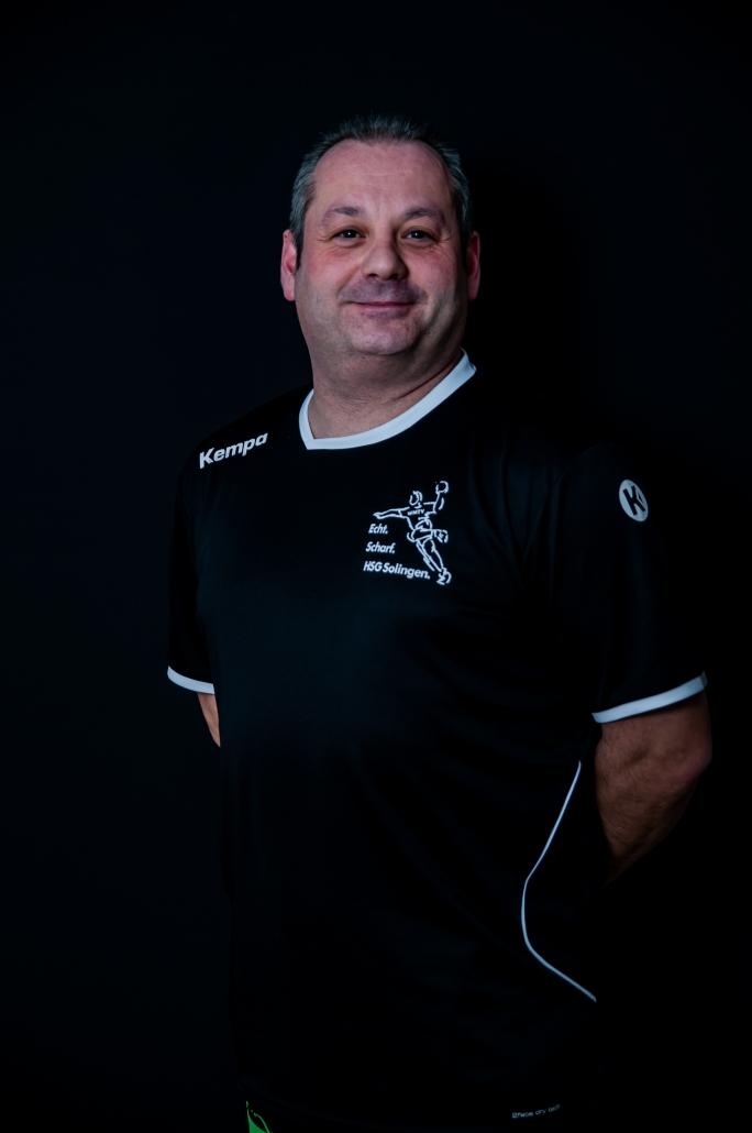 Daniel - Konny - Konrad