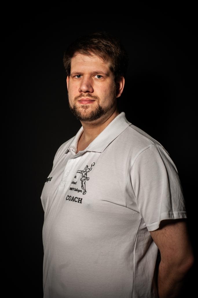Marc Sichelschmidt