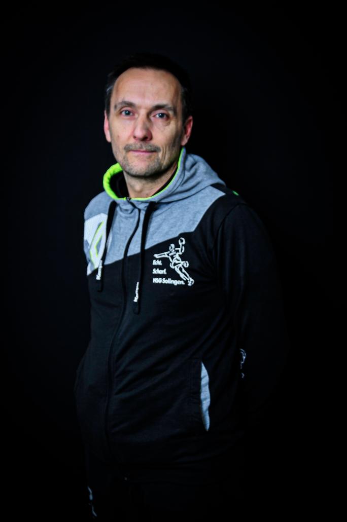 Marc Riehmer