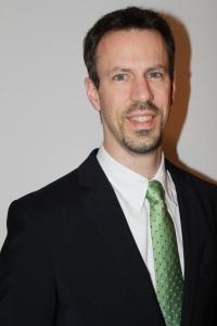 Peter Glück