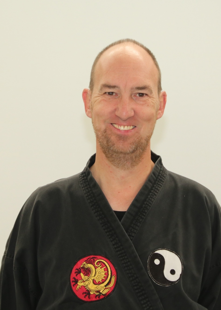 Andreas Lukosch