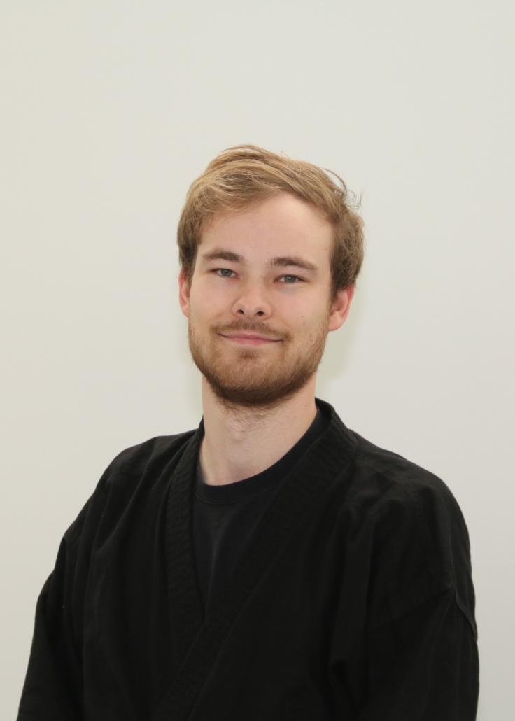 Richard Diermann