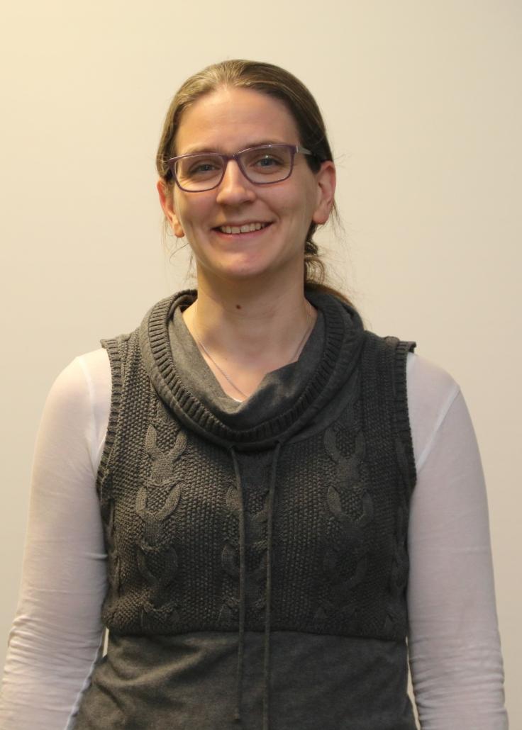 Dorothea Baumeister