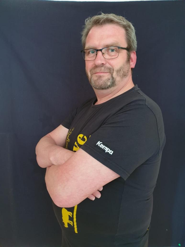 Steffen Kühl