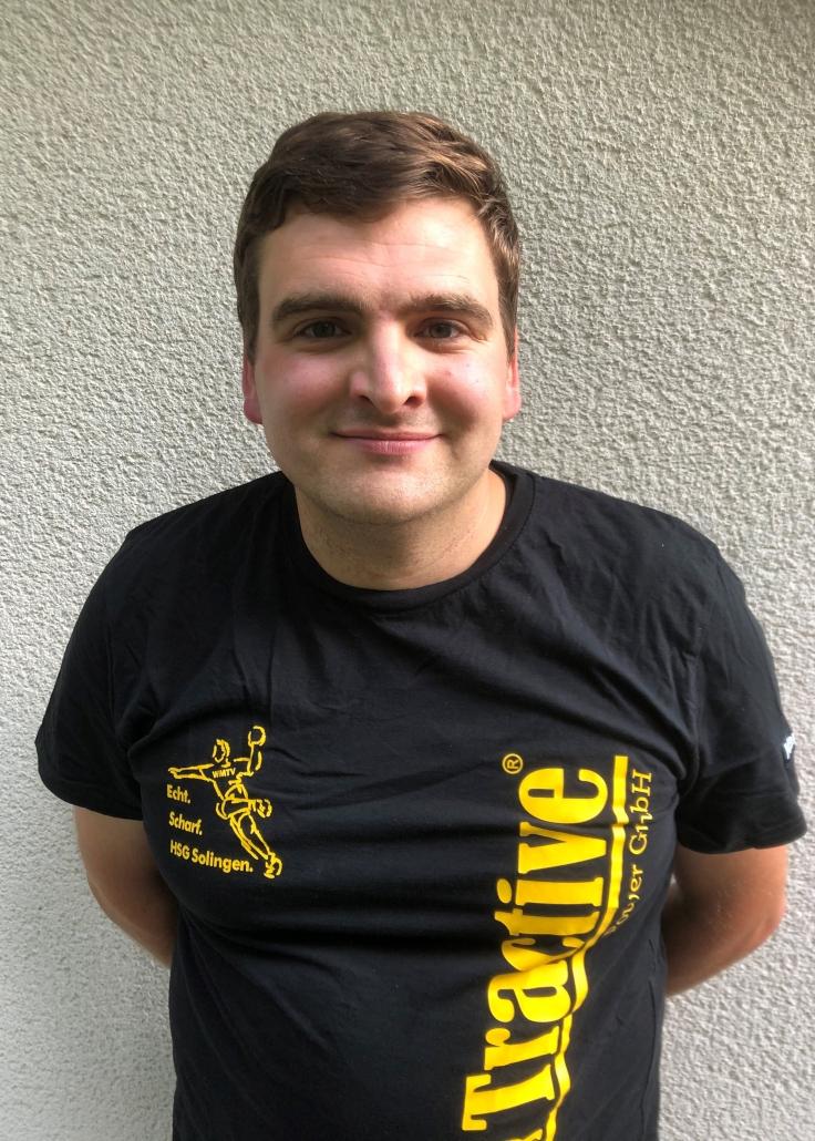 Martin Kuske