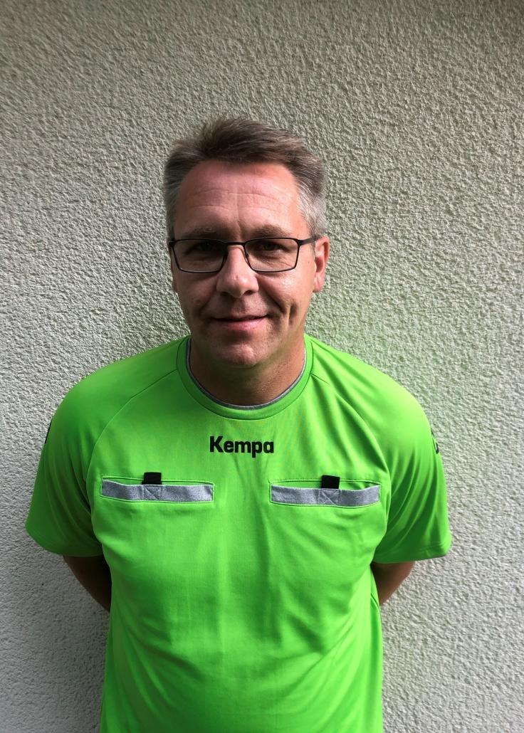 Lars Litterscheid