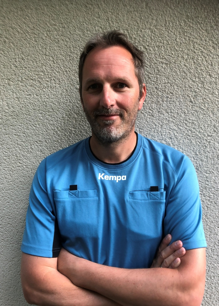 Markus Büdenbender